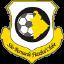 Sao Bernardo FC