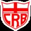 CRB Maceio U20