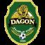 Dagon U21