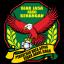 AF Kedah