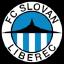 FC Slovan Liberec