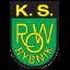 K.S. Energetyk ROW Rybnik