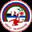 Korfez Belediyespor
