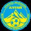 Altay Ust-Kamenogorsk Sub-18