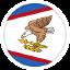 Samoa americaines