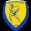 Panetolikos U19