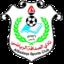 Al-Sadaqah
