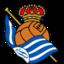 Real Sociedad III