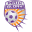 Perth Glory (Women)