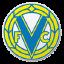 Varmbols FC