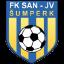 FK San Jv Sumperk