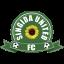 Сингида Юнайтед