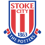 Stoke City LFC (Women)