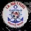 CD Mar Y Plata