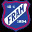 Idrettsforeningen Fram