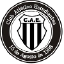 Club Atletico Estudiantes II