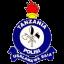 POLISI TANZANIA FC