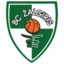 FK Kauno Zalgiris B