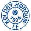 Koldby/Hordum IF