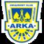 MKS Arka Gdynia U18