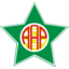 Associacao Atletica Portuguesa