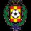 Atletico de Pinto