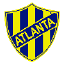 Club Atletico Atlanta II