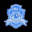 Montfermeil U19