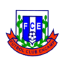Encamp FC