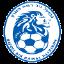 Hapoel Nir Ramat HaSharon U19