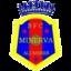 SCF Minerva