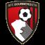 AFC Bournemouth U23