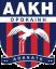 Alki Oroklinis