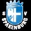 ФК Спакенбург