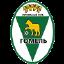 Gomel II