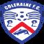 Coleraine II