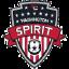 Washington Spirit U15 (Women)