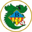 CE Banyoles