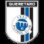 Queretaro U20