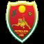 Petrolina Social Futebol Clube