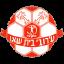 Hapoel Beit Shean Mesilot