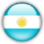 Аргентина (23)