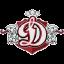 FK Dinamo Riga