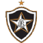 Estrela do Norte Futebol Clube