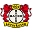 Bayer Leverkusen (Women)
