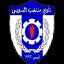 Suez Montakhab