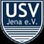 FF Usv Jena (Women)