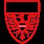 TSV 1861 Nordlingen