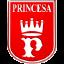 Princesa d. Solimoes