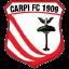 Carpi 1909